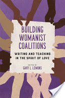 Building Womanist Coalitions