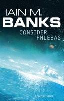 Consider Phlebas