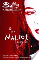 Go Ask Malice