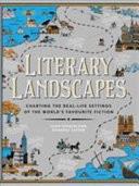 Literary Landscapes