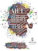 The Art of Sherlock Holmes: USA 1 - Special Edition