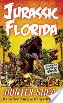Jurassic, Florida