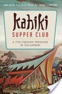 Kahiki Supper Club