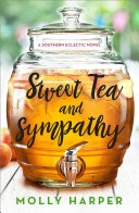 Sweet Tea and Sympathy