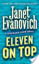 Eleven on Top