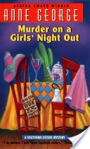 Murder on a Girls' Night Out
