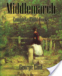 Middlemarch (Annotated)