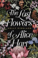The Lost Flowers of Alice Hart