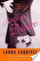 Swift as Desire