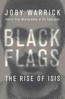 Black Flags