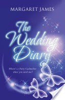 The Wedding Diary (Choc Lit)