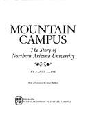 Mountain Campus