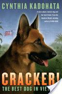 Cracker!