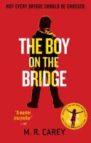 The Boy on the Bridge (Extended Free Preview)