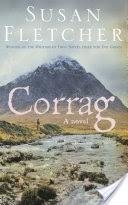 Corrag