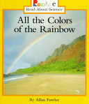 All the Colors of the Rainbow
