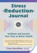 Stress Reduction Journal