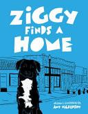 Ziggy Finds a Home