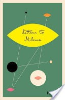 Letters to Milena