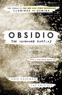 Obsidio - The Illuminae Files: