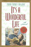It's a Wonderful Life HC