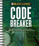 BRAIN GAMES CODE BREAKER