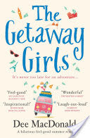 The Getaway Girls