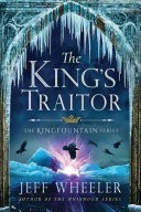 The King's Traitor