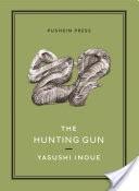 The Hunting Gun