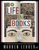 A Life in Books