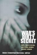 War's Dirty Secret