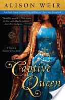 Captive Queen