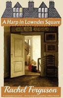 A Harp in Lowndes Square