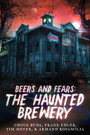 Beers and Fears