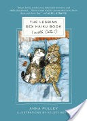 The Lesbian Sex Haiku Book (with Cats!)