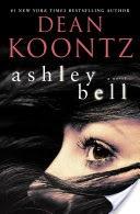 Ashley Bell