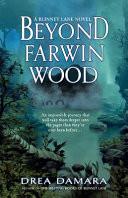 Beyond Farwin Wood