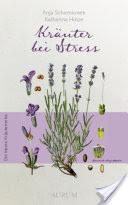 Kr�uter bei Stress