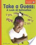 Take a Guess