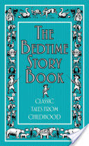 The Bedtime Story Book