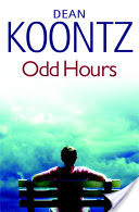 Odd Hours #4