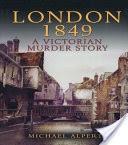 London 1849