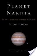 Planet Narnia