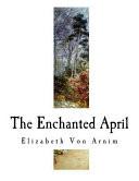 The Enchanted April