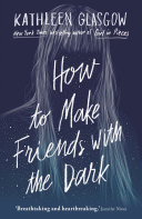How to Make Friends in the Dark