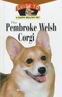 The Pembroke Welsh Corgi