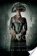 Delia's Shadow