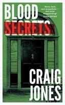 Blood Secrets (Valancourt 20th Century Classics)
