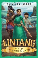 Lintang and the Pirate Queen