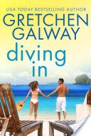 Diving In (Romantic Comedy)